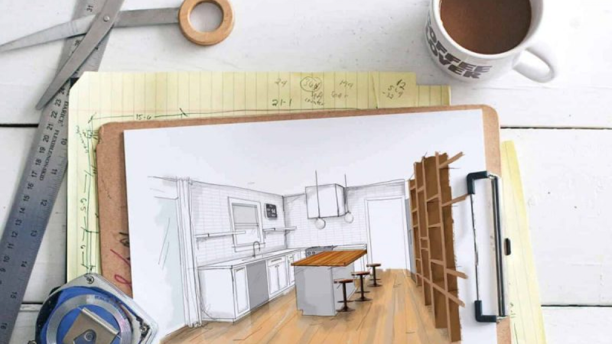 planning-a-budget-kitchen-renovation
